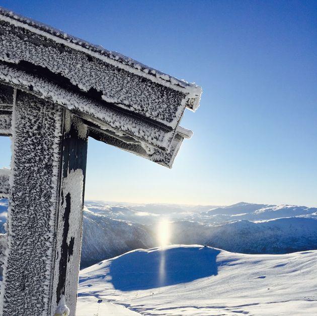 skiën-myrkdalen-noorwegen