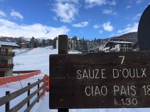 skiën-sauze-d'oulx