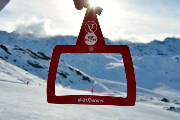 skiën-val-thorens
