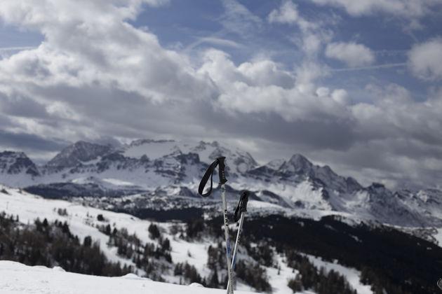 skien-alta-badia-zuid-tirol
