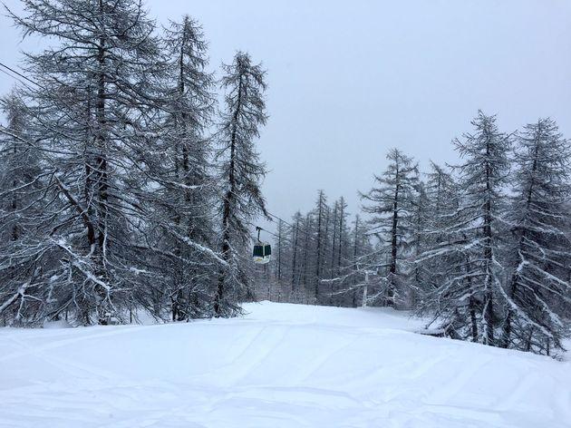 skiën_serre_chevalier