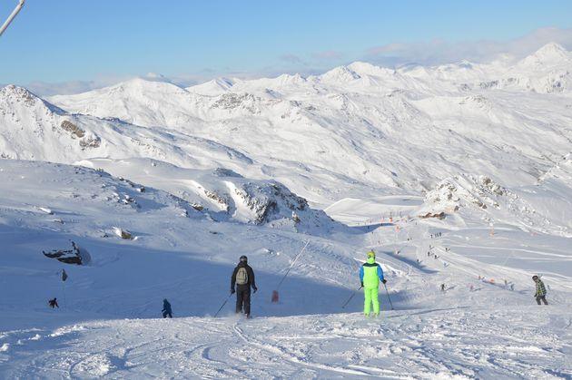 skien-val-thorens-beste-skigebied