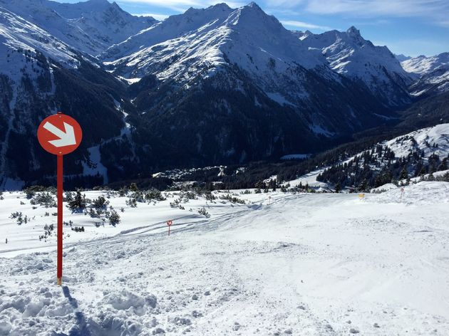 skigebied_sankt_anton