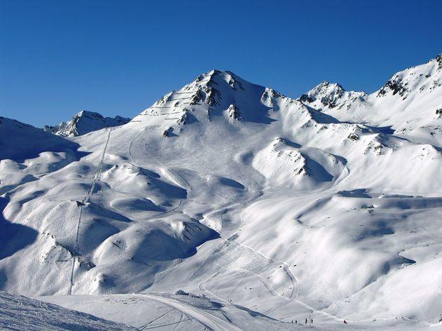 skigebied-serfaus-fiss-ladis