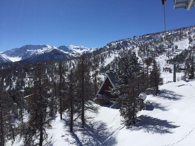 skigebied-via-lattea