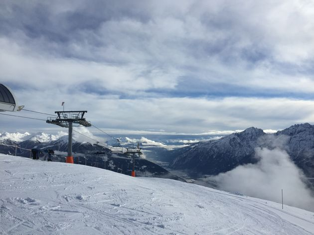 skigebied_Zettersfeld