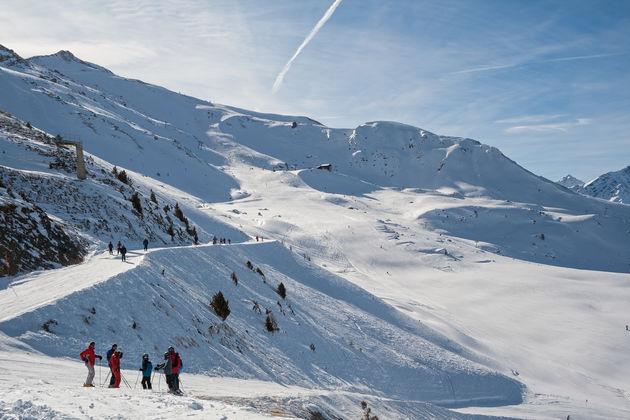 skigebieden-quatre-vallees