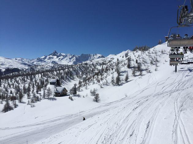 skilift-via-lattea