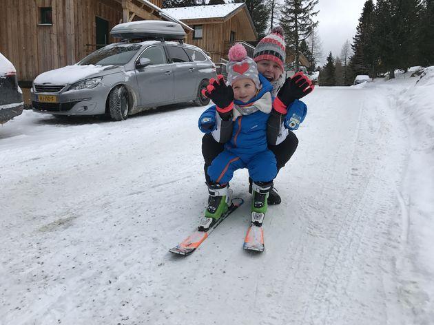 eerste-keer-skiën