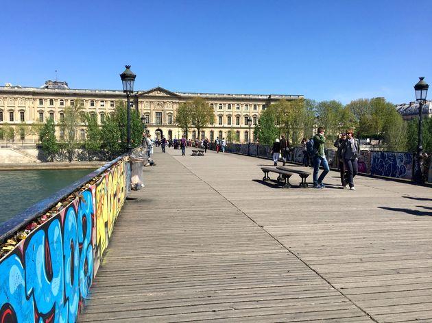 slotjesbrug-pont-des-arts-parijs