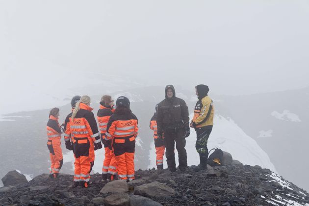 sneeuwscooteren-IJsland-stopover-1