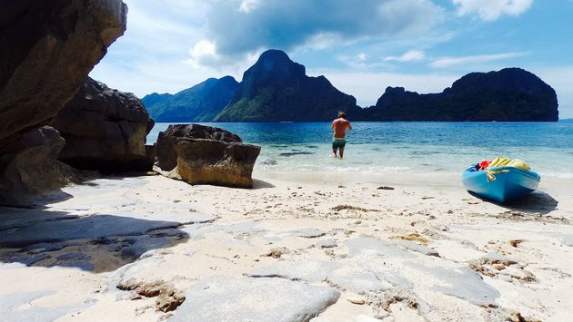 snorkelen-filipijnen