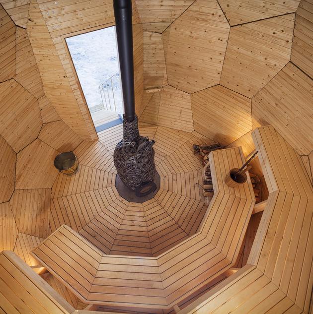 solar-egg-sauna-4