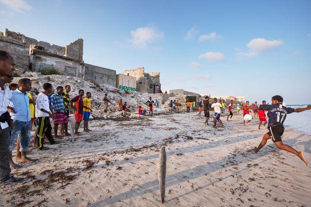 Somalia_Mogadishu_streets_of_the_world