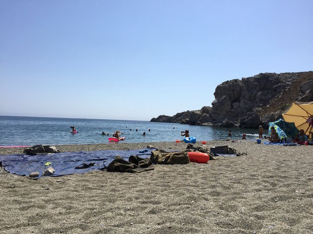 souda-beach-kreta
