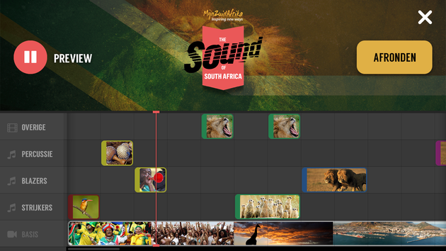 sound-south-africa