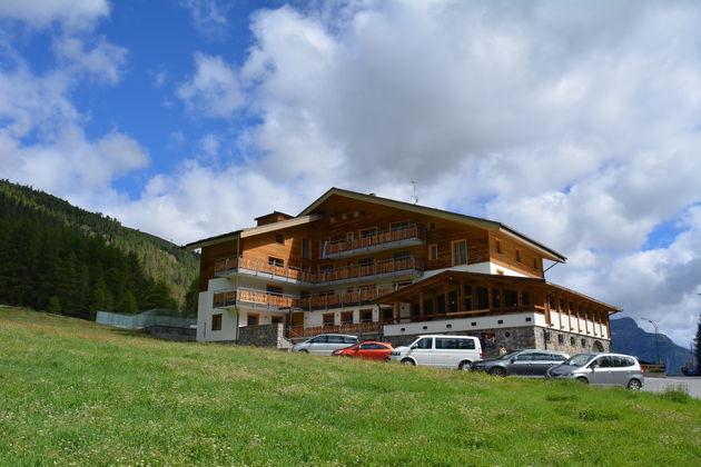 sport-hotel-livigno