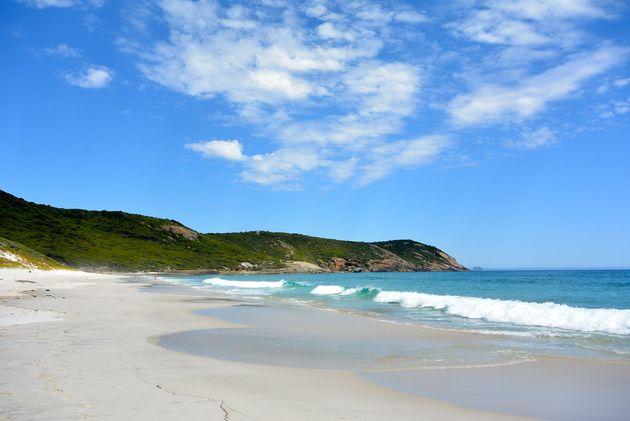 Squeaky_Beach_australie