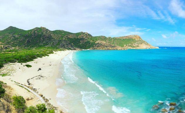 st-barts-mooiste-eilanden