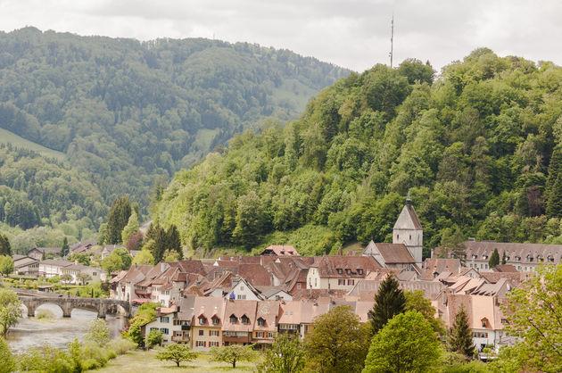 st-ursanne-zwitserland