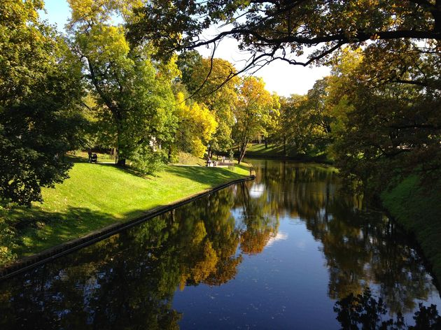 stadpark_in_riga