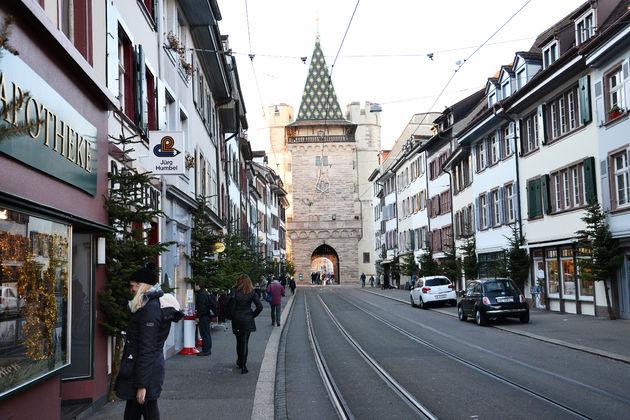 Stadspoort_basel