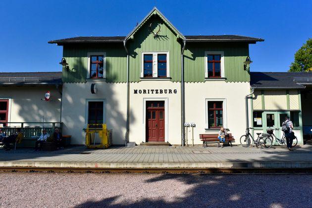 station-moritzburg