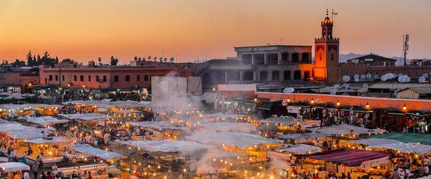 stedentrip_marrakech