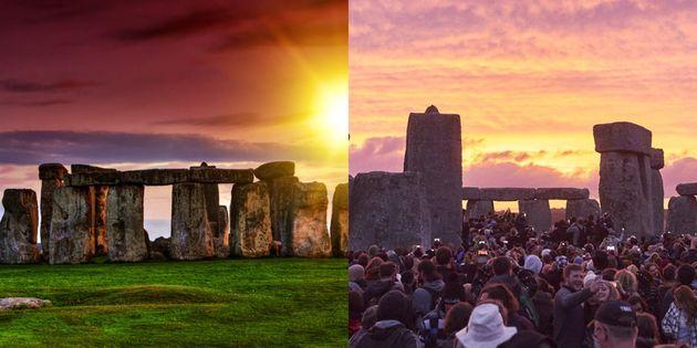 stonehenge-druk