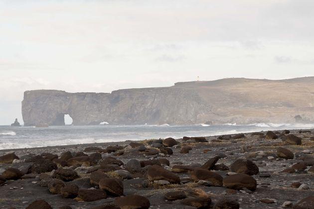 stopover-IJsland-1