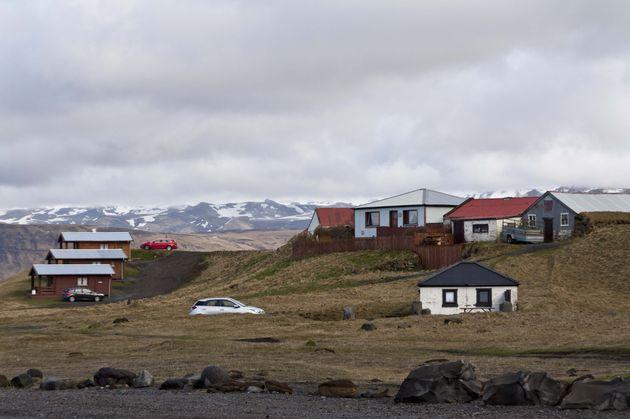 stopover-IJsland-5