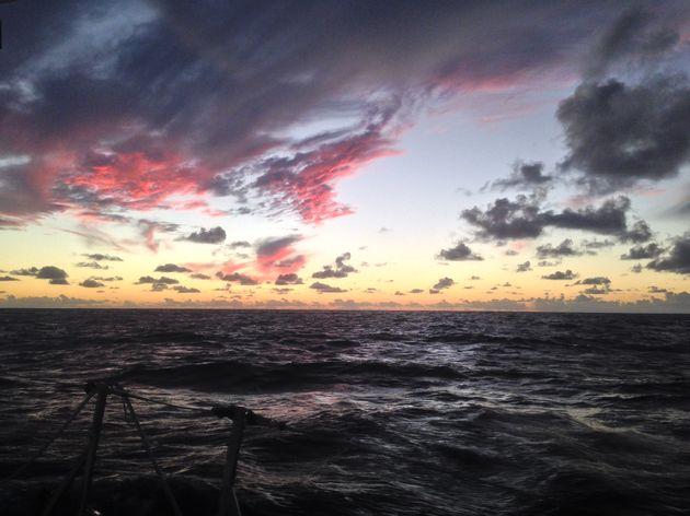 storm-zee-zeilen