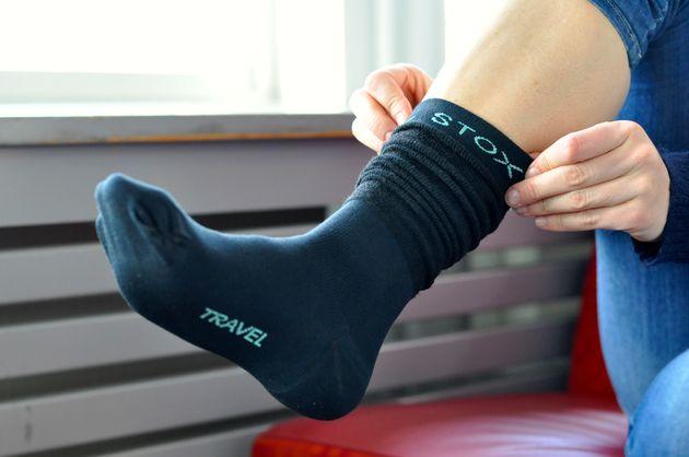 stox_travel_socks