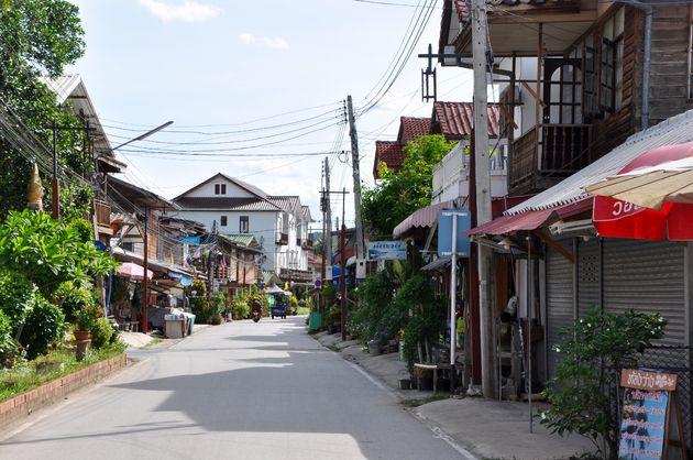 straat-chiang-khan