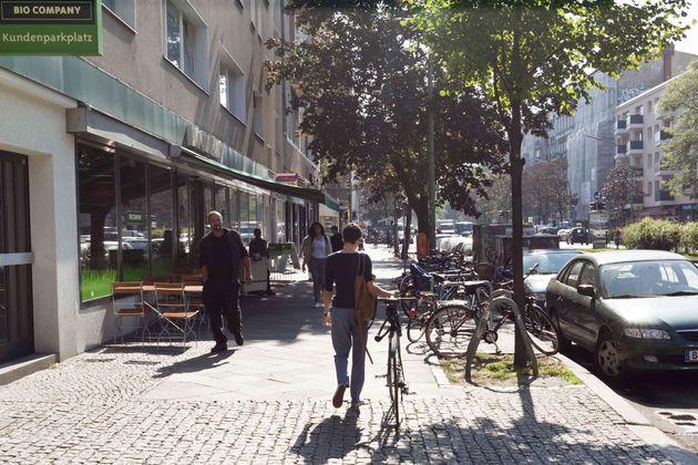 straat_in_berlijn