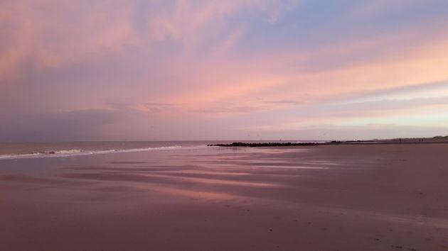 strand-oostende-ochtend