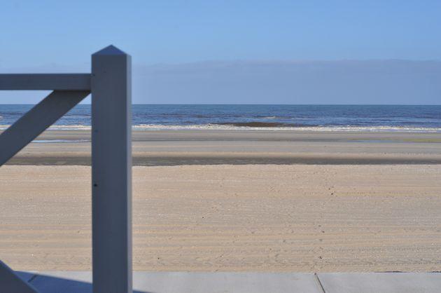 strandhuisjes-kijkduin-strand