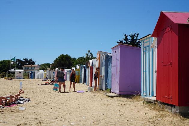 strandhutjes_Boirie_Beach_1.JPG
