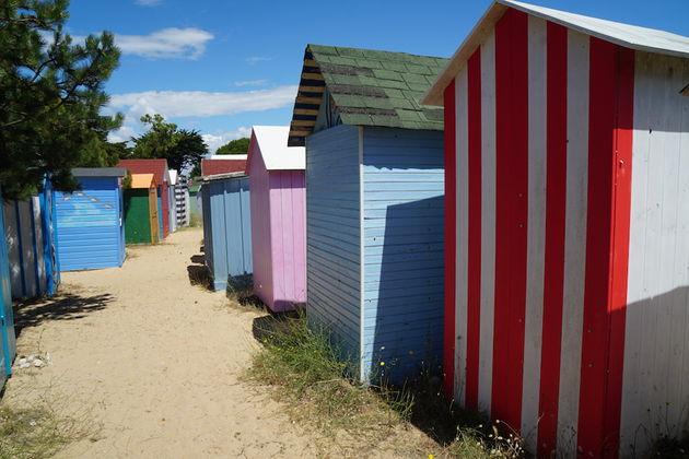 strandhutjes_Boirie_Beach_5