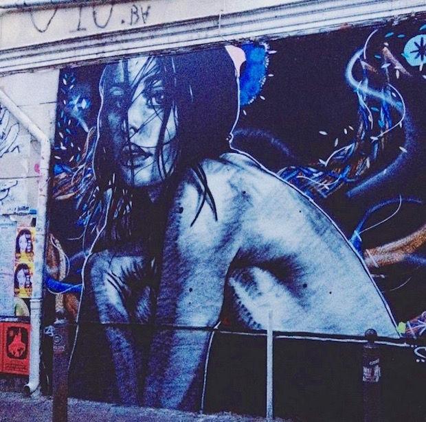 streetart-cours-julien