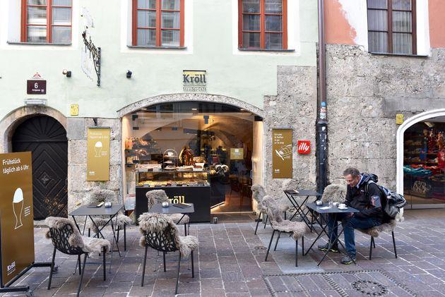 strudel-cafe-innsbruck