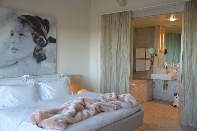 suite-rival-stockholm