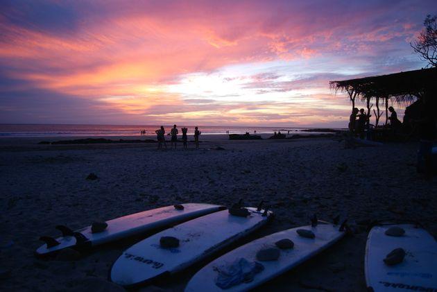 surfen-nicaragua