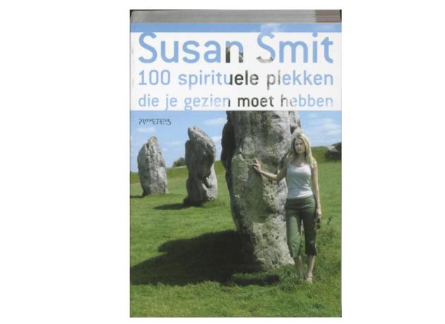 susans-smit-spirituele-plekken