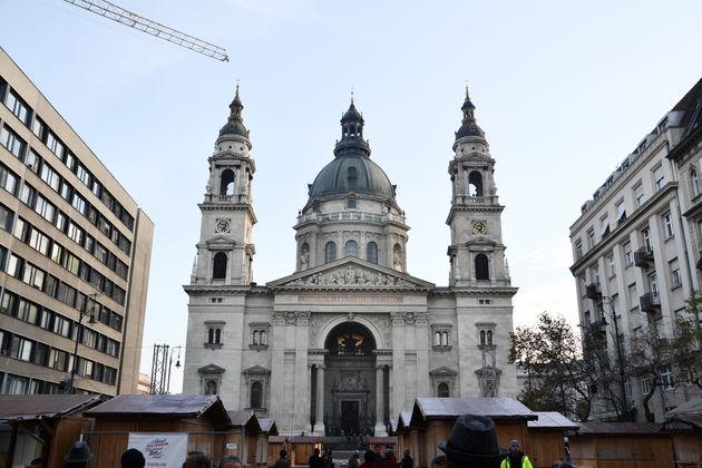 Szent_István_bazilika_boedapest