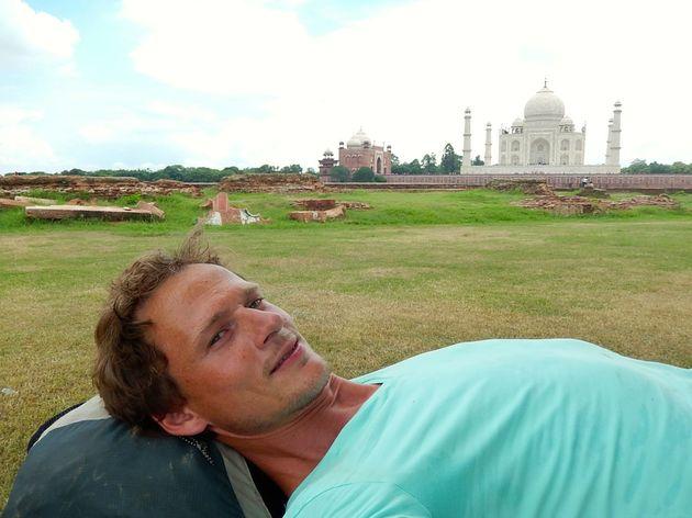 taj_mahal_agra_india