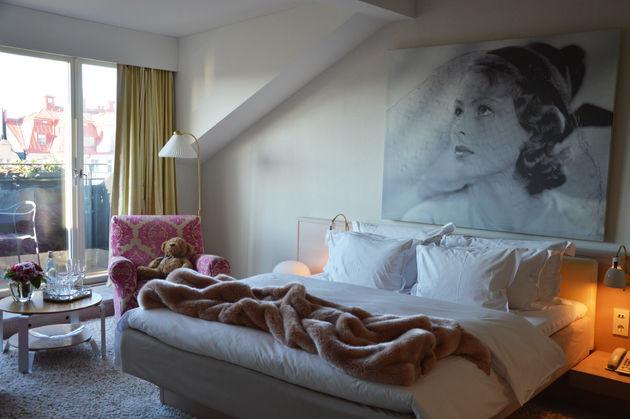 teddybeer-suite-rival-hotel