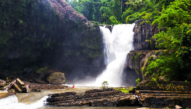 tegenungan-waterval-bali