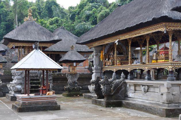 tempel-ubud