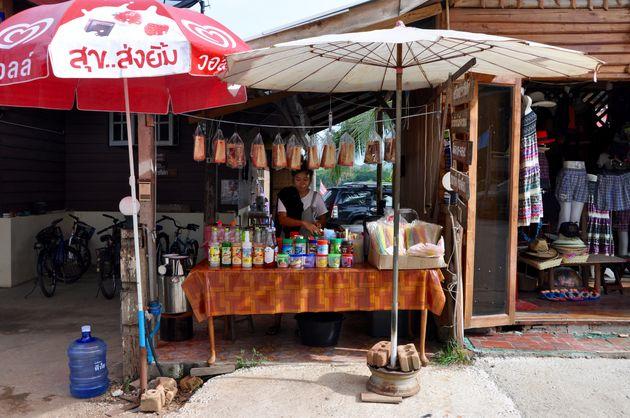 thais-eetkraampje